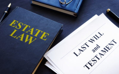 7 Quick Facts About What Happens in Probate Court