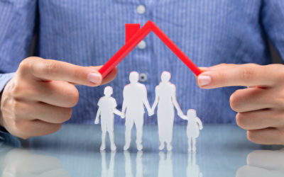 When to Plan Your Estate